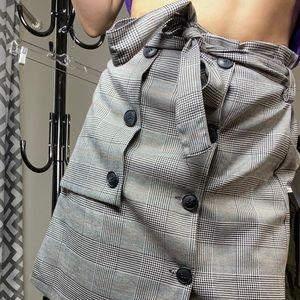 Cute professional skirt